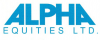 Alpha Equities Richmond